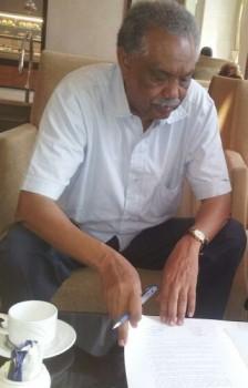 صلاح عمر الشيخ