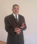NasserAlshafeii