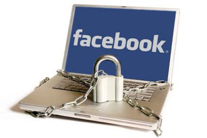 تأمين حسابك على الفيس بوك من الاختراق والهاكرز