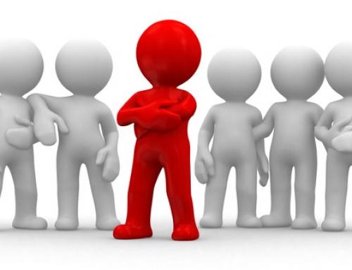 خصائص القيادة ومواصفات القائد