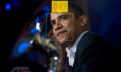 مايكروسوفت تعرف عمرك الحقيقي من خلال الصورة فقط