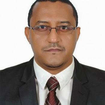 Abdulsalam Hussein