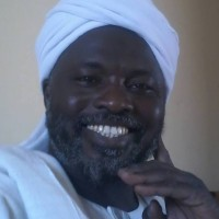 إبراهيم جبريل