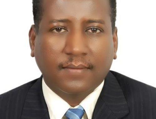 بل إنقاذ السودان أهم من محاسبة الإنقاذ. د. عمر فضل الله رئيساً للوزراء