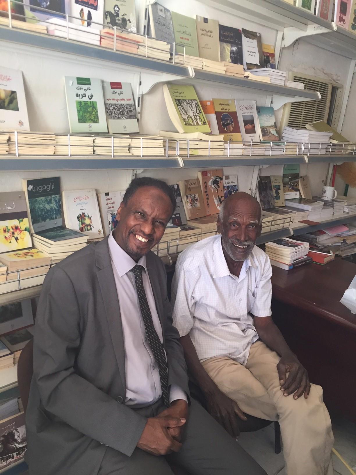 رأي الدكتور موسى الخليفة حول رواية أنفاس صليحة