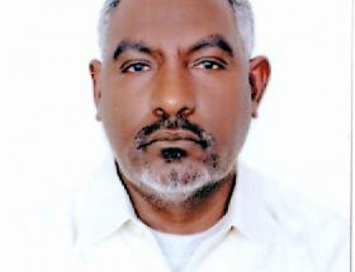 د.عثمان أبوزيد يكتب: لمحة أولية عن تشريقة المغربي